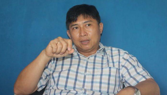 Denny Lalitan