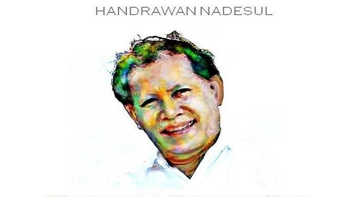 Dr. Handrawan Nadesul
